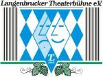 Langenbrucker Theaterbühne Logo