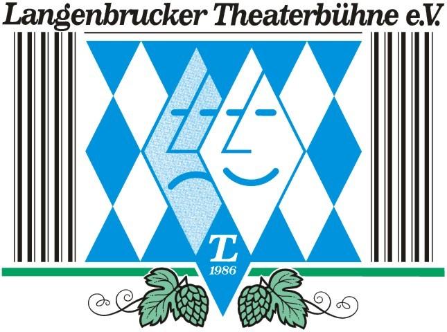 Langenbrucker Theaterbühne